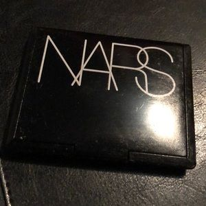 💗PRICE LOWERED💗Nars best of lips palette 9948